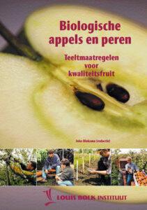 4-163 voorkant handboek fruit