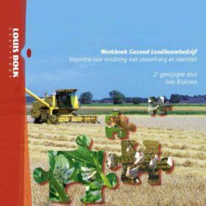 Werkboek Gezond Landbouwbedrijf Kaft 2e druk 2014 LR